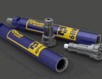 Drilling Tools DTH Hammer