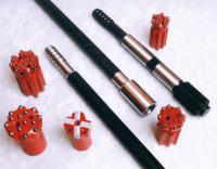 Drilling Tools Top Hammer
